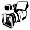 video-camera-logo-png-8_1479076373